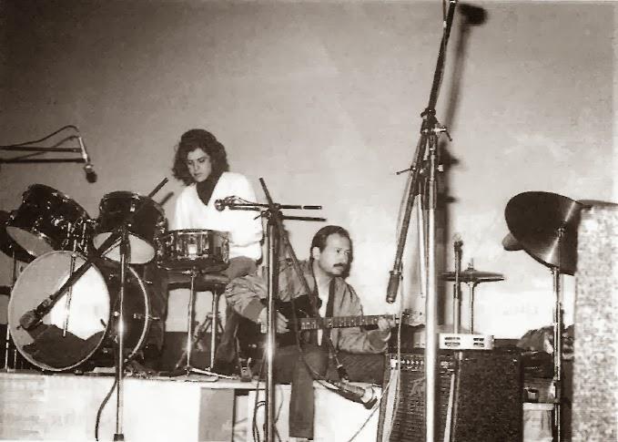 60-70's GREECE/ΔΕΚΑΕΤΙΑ  60-70 1