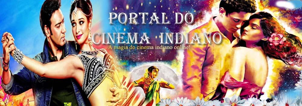 Assistir Filmes Indianos Online