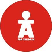 Alessi for Children