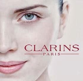 Sorteo CLARINS - Blog De cerca