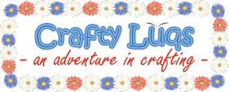 Crafty Luq