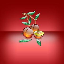Semua gambar buah @ Digaleri.com