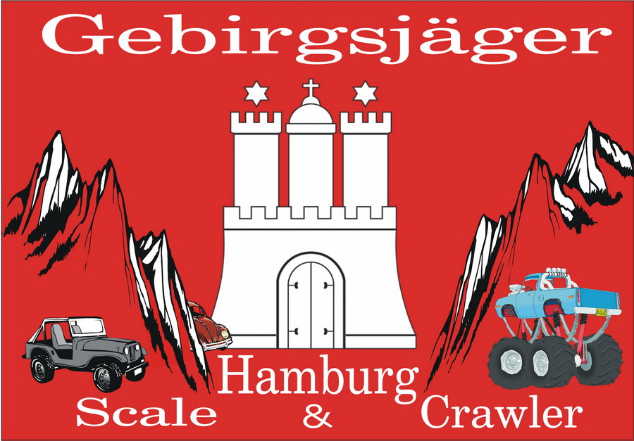 Gebirgsjäger Hamburg