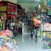 Daftar Lokasi Toko Kado dan Perlengkapan Bayi Mustikajaya