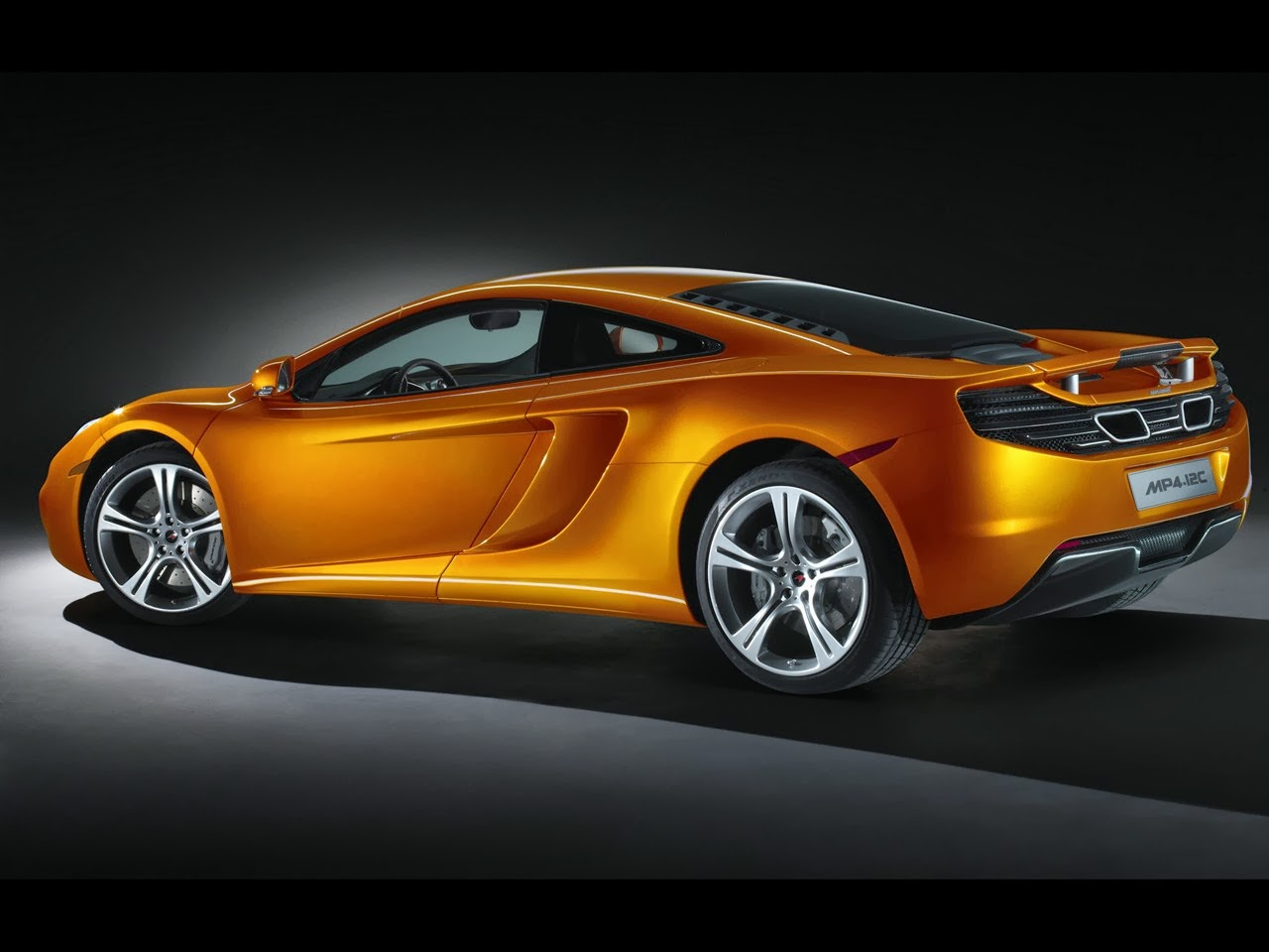 2014 Mclaren Mp4 12c Wallpaper Prices Worldwide For Cars
