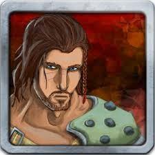 Heroes of Steel RPG Elite 2.1.11