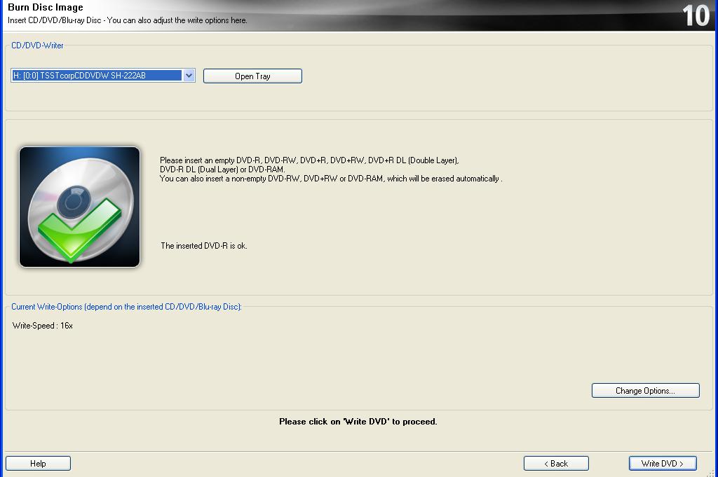 windows vista iso disc 5: