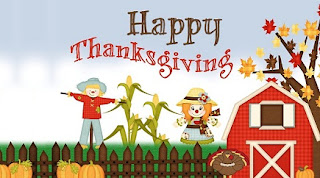 happy thanksgiving 2015 hd picturs