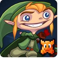 Heroes of Loot v3.0.1 Apk