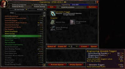 lilsparkeys Fab Profession Addons