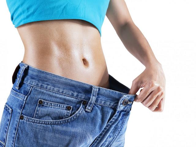 weight loss surgery-weight loss surgery options-weight loss resort-before and after weight loss-weight loss pills-weight loss beltweight loss tipsextreme weight loss