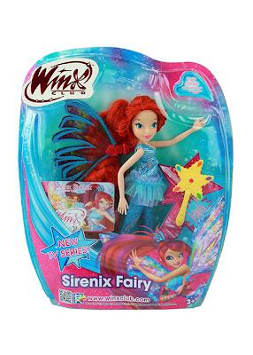 http://3.bp.blogspot.com/-mAZfutEKPvk/UbiPQoXdHxI/AAAAAAAA5Zc/ycrKDfet0-U/s1600/packaging-of-sirenix-fairy.jpg