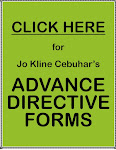 For Advance Directive forms: