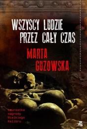 http://lubimyczytac.pl/ksiazka/248521/wszyscy-ludzie-przez-caly-czas