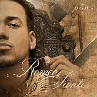 Romeo Santos – All Aboard ft. Lil Wayne Lyrics | Letras | Lirik | Tekst | Text | Testo | Paroles - Source: musicjuzz.blogspot.com