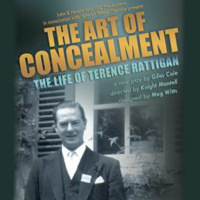 Boycotting Trends Theatre Review The Art Of Concealment