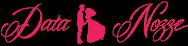 Organizza il tuo matrimonio online