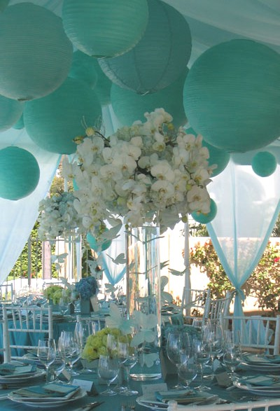 Tiffany Blue Archives Yvonnes Invitations And Favors