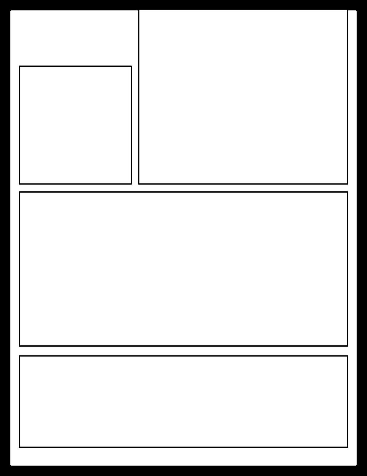 Comic book templates cake ideas and designs