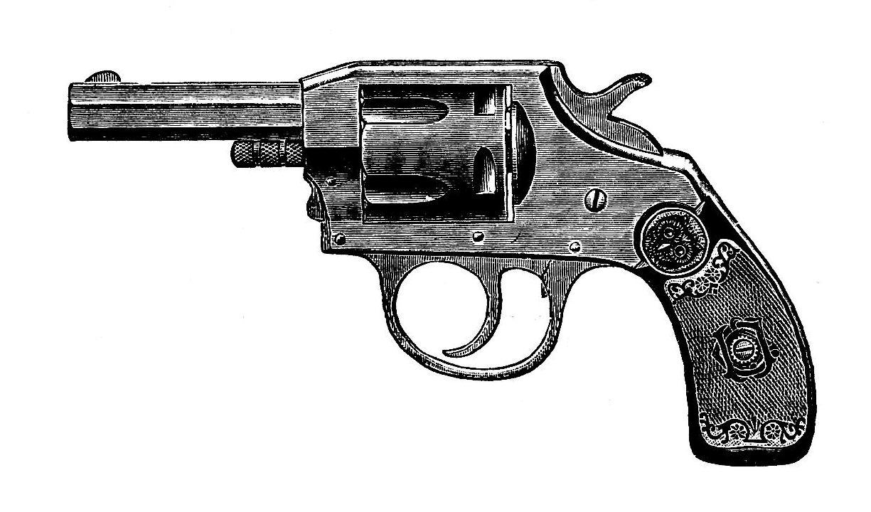 free gun catalogues
