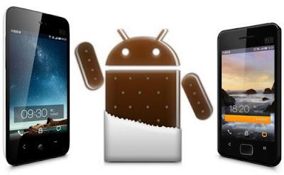 Meizu lança beta público do Android 4.0 para seus aparelhos
