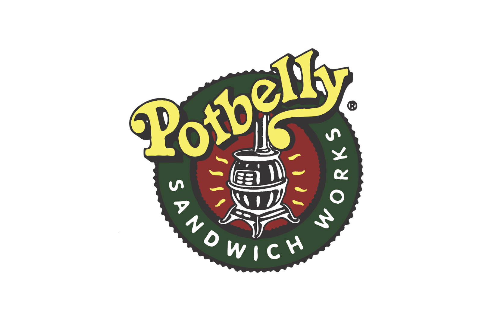 potbelly sandwich works Print out coupons for potbelly sandwich shop befrugal updates printable coupons for potbelly sandwich shop every day print the coupons below and take to a participating potbelly sandwich shop to save.