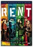 Rent (Chris Columbus, 2005)