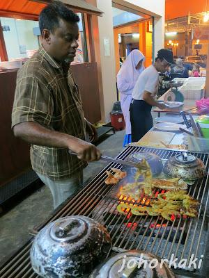 Din-BBQ-Station-Johor-Bahru