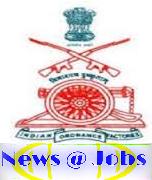 Indian+Ordnance+Factories+logo