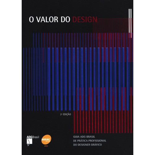 Valor+do+DESIGN Quanto Cobrar?