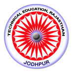 DTE Rajasthan Junior Instructors Recruitment 2013 -  www.dte.rajasthan.gov.in -Download Application form