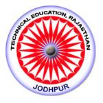 DTE Rajasthan Junior Instructors Recruitment 2013 -  www.dte.rajasthan.gov.in -Download Application form