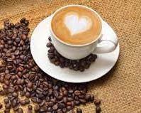 Pilih Kopi Hitam atau Kopi Latte?