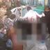 Αφγανιστάν: Αθώα η γυναίκα που λιντσαρίστηκε μέχρι θανάτου από όχλο