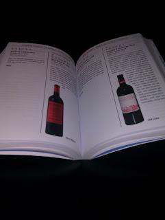 Wijn Blog