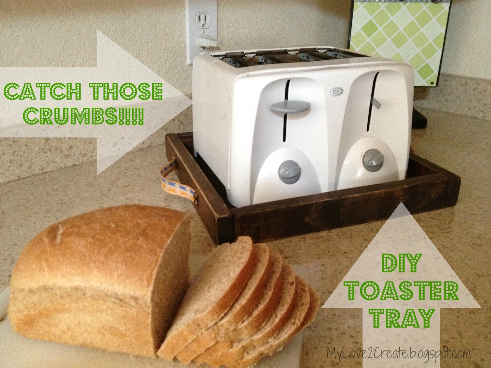 how to put a toaster in a bath tub