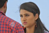 Kausalya Glam pics from Gallo Telinattunde-thumbnail-3