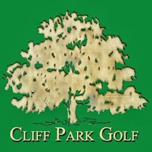 Cliff Park Golf