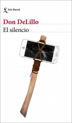 El silencio, Don DeLillo