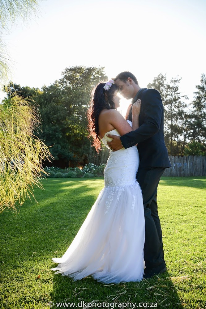 DK Photography C9 Preview ~ Carmen & Morne's Wedding in Breede Escape, Bonnievale  Cape Town Wedding photographer