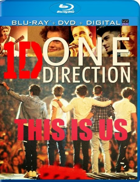 One+Direction+This+Is+Us+(2013)+BluRay+Hnmovies