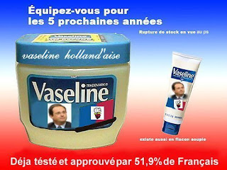 blog+-vaseline+holland-aise.jpg