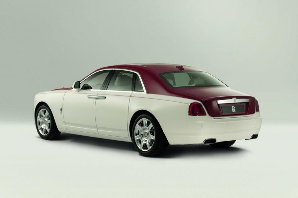 Rolls-Royce+Ghost+2.jpg