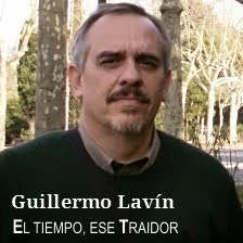 Guillermo Lavín