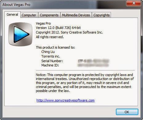 Adobe acrobat pro mac torrent serial