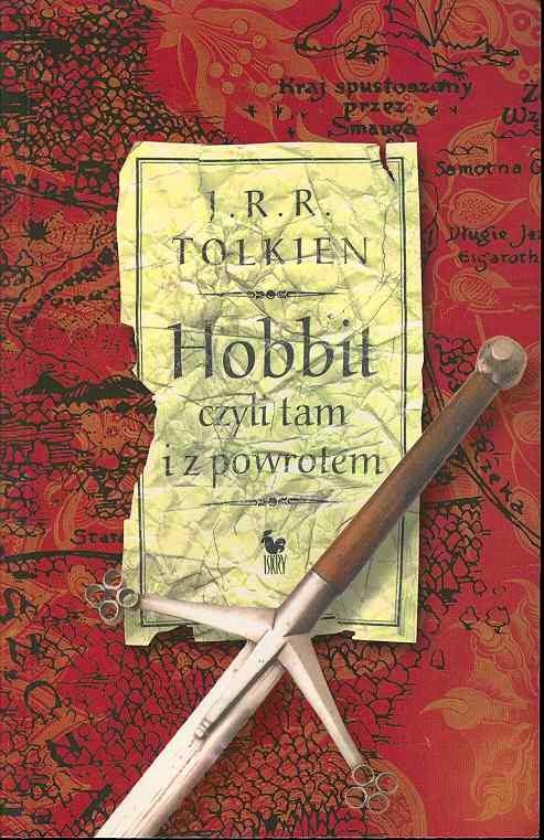 http://lubimyczytac.pl/ksiazka/209416/hobbit-czyli-tam-i-z-powrotem