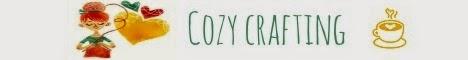 http://cozycrafting.com/