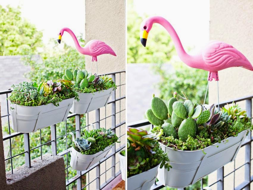 The Best DIY Projects for Spring