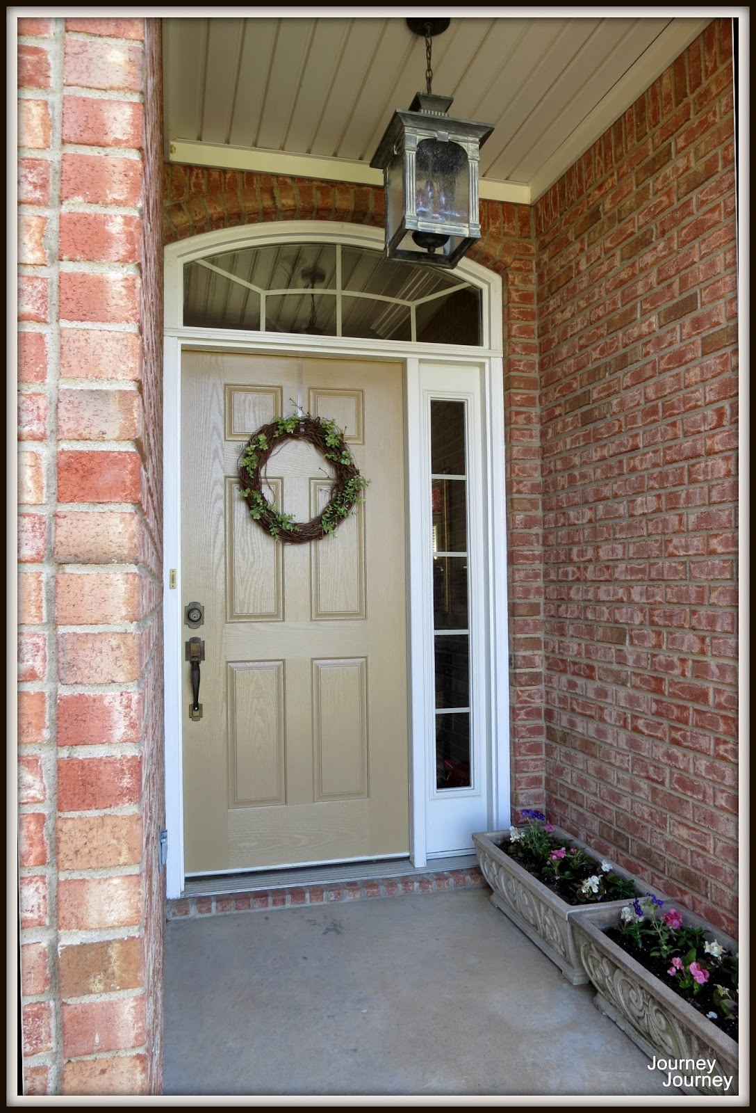 Benjamin Moore Front Door Paint 1088 x 1600 · 393 kB · jpeg