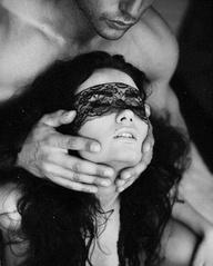 Cincuenta Sombras de Grey' ha revolucionado la vida sexual de sus